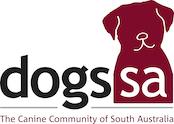 Dogs SA - The Canine Community of South Australia