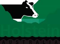 Holstein Australia