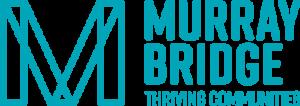 Murray Bridge - Thriving Communities
