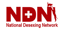 NDN - National Desexing Network