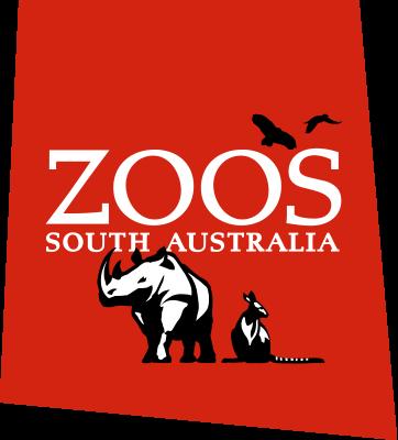 Zoos_SA_logo_large